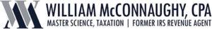 William McConnaughy, CPA