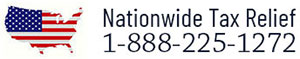 nationwide-tax-relief
