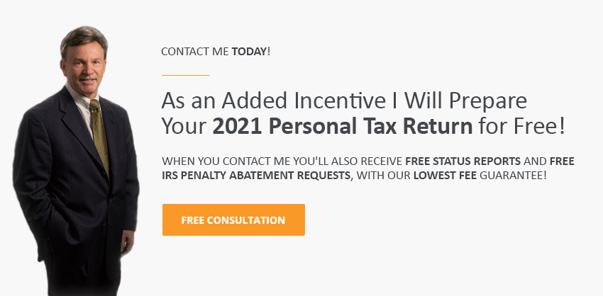 Contact Us Today for a Free Consultation!